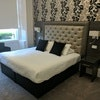 Luxury Double Room Only - Non Refundable