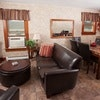 Two Bedroom Suite (2 Queen and 2 Dbl Beds)