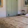Tioga  Room