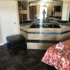 Jacuzzi Room Standard