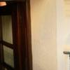 Tarifa Opaca Solo para Hotelbeds Habitación doble Standard con Vista a la Plaza  BALCON