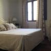 Tarifa Opaca Solo para Hotelbeds Habitaciones Dobles Standard
