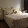 Tarifa Opaca Solo para Hotelbeds  Habitación Doble Standard con Balcón