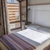 Tarifa Opaca Hotelbeds Individual