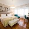 Suite Deluxe Standard