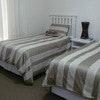 Standard Twin Room B&B