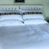 2 Queen Beds Room B&B