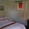 Standard Double Room  B&B