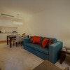 Classic Apartment Standard rate - Direto