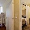 Elegance Apartment Standard rate - Direto