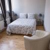 Grand Appart Luxe 70m² - Jardin - Standard