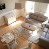 Petit Duplex 60 m² - Standard