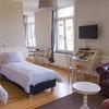 Suite Luxe 50m² - Standard