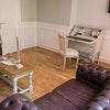 Appart Luxe 70m² - Jardin - Standard