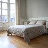 Grande Suite Luxe 50m² - Standard