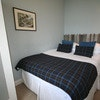 Small Double Room Seaview