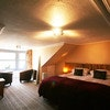 Large Double Room Seaview