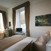 Double room Standard offer