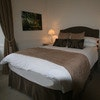 Double Room Seaview Standard