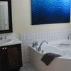Room 204 Jacuzzi Room Standard
