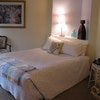 Room 104 Jacuzzi Room Standard