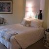 Room 203 Jacuzzi Room Standard