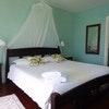 Ylang Ylang - King bed Standard