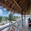 Ocean View Penthouse Suite