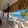 Ocean View Queen Suite