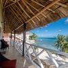 Ocean View Hotel Room Jr Suite