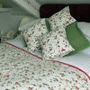 Alderly - Double Room