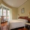 Habitación Doble Matrimonial Standard