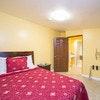Standard One Queen Bed Website Rate