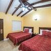 Standard Two Queen Bed Website Rate