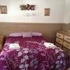 Room 1 ( 1 Night ) 1 Queen Bed