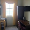 Single Room Room Only - Non refundable