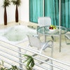 Z 220 - Spa Suite w/Balcony - City Views