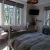 Moel Hebog (Room 4) - minimum 2 night stay