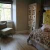Yr Elen (Room 5) - minimum 1 night stay