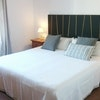1 bedroom - RO