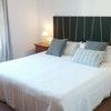 2 bedrooms - RO