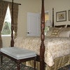 Brenda Room Standard