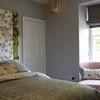 Glyder Fawr (Room 1) - minimum 2 night stay