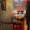 Double Room Cedre Standard