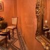 Double Room Fleur d'Oranger Standard