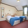 Twin Room with breakfast non refundable