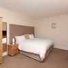 Coombe Suite - Sea View - Flexible Rate