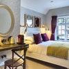 Standard Room- Bed & Breakfast