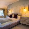 Superior Standard Bed & Breakfast