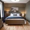 Kent Suite - Hillhurst Inn